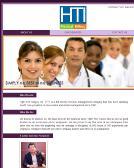 DME; Medical; Medical DME Online Billing Solutions; On-line Billing ...