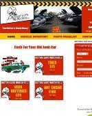 Victory Auto Wreckers Inc In Bensenville Il 710 E Green St Bensenville Il
