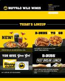 Buffalo+Wild+Wings+Grill+%26+Bar Website