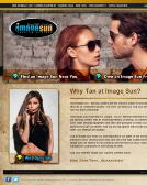 Image Sun Tanning Centers
