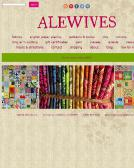 Alewives+Fabrics+Gifts+Gallery Website