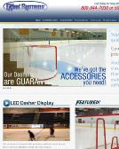 Rink+Systems+Inc Website