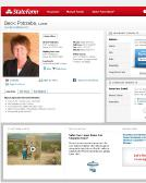 Becki+Potrzeba+-+State+Farm+Insurance+Agent Website