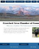 Crawford+Country+Bank Website
