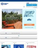 Modular Home Floor Plans | Modular Home Plans