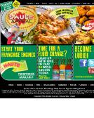 Quaker Steak & Lube- Richmond