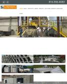 Ozark SI Precast Concrete Products