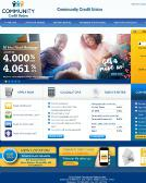 Community+Credit+Union-Lynn Website