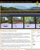 Eden Crest Vacation Rentals I
