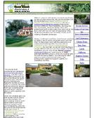 Goffstown+Green+Thumb+Landscaping+Inc Website