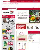Orchidland+Gen+Store Website