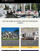 Arthur+Rutenberg+Homes+Inc Website