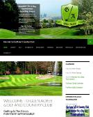 Glen+Acres+Golf+%26+Country+Club Website