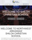 Shiloh Christian After School