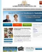 Allergy, Asthma & Immunology Associates, LTD.