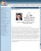 Meigs+County+Auditor Website