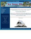 A+Skip+Eppers+RVS Website