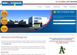 Mini+U+Storage+-+Moving+Boxes Website
