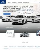 Hyundai+Motor+America+MFG Website