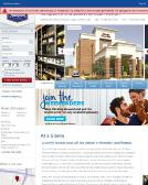 Hampton+Inn+Herndon+Reston+Va Website