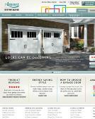 New Garage Doors NC - Piedmont Garage Doors