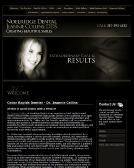 Noelridge+Dental Website