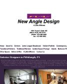 New Angle Design