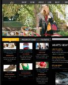 Watters+Creek+At+Montgomery+Farm Website