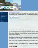 ATC Buses