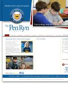 The Pen RYN School