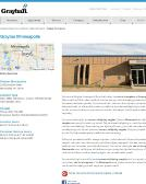Graybar+Electric+Company+Inc Website