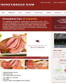 Honeybaked Ham