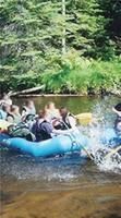 $15 For $30 Toward Any Big Bear River Fun Trip at Big Bear Adventures