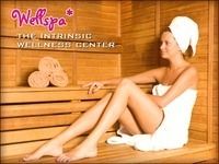 Wellspa Wellness Center - ...