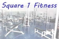 Square 1 Fitness $39 for a 3 Month ...