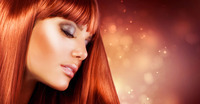 $35 for a Salon Deep Conditioning, ...