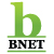 www.bnet.com
