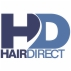 www.hairdirect.com