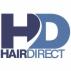 www.hairdirect.com