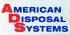 www.americandisposalsystems.com/index.html