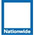 agency.nationwide.com