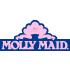 www.mollymaid.com/local-house-cleaning/nj/east-morris.aspx