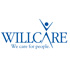 www.willcare.com