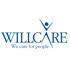 www.willcare.com