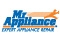 http://mrappliance.com