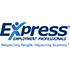 http://parmaoh.expresspros.com