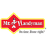 www.mrhandyman.com/central-middlesex.aspx