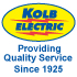 www.kolbelectric.com