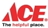 Ace: The helpful place