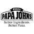 www.papajohns.com